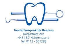 Tandartsenpraktijk Beerens